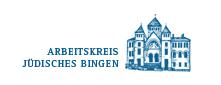 Logo AK Jüdisches Bingen